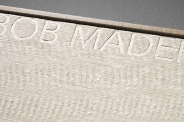mader-thumb
