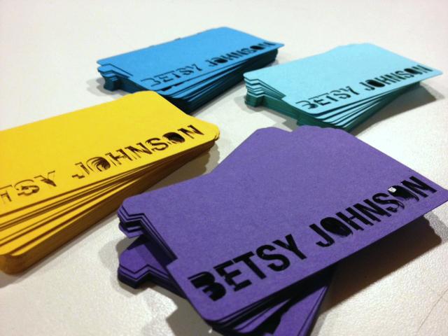 betsy-card-3