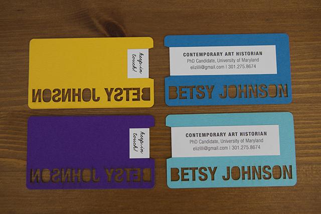 betsy-card-4