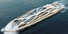 5272d364e8e44e88a000073f_zaha-hadid-designs-superyacht-for-blohm-voss_zha_b_v_birdseye_view_128m-530x265-smaller
