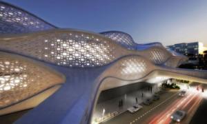 designboom-zaha-hadid-KAFD-metro-station-01-smaller