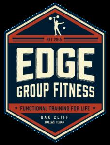 Edge-Logo-WEB-325x430px
