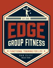 EdgeGroupFitness-Logo-Alt_03