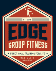 EdgeGroupFitness-Logo-Alt_05